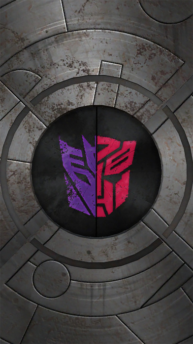 Transformers Official Mobile App 01