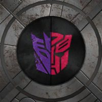 Transformers Official Mobile App Hasbro