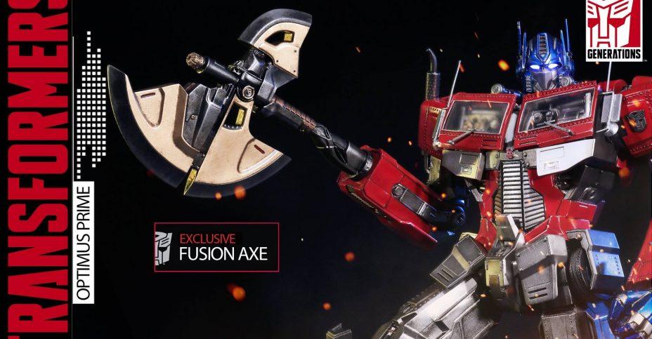 prime fusion axe 1