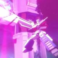Machinima Combiner Wars Episode 8 Destructions Dawn