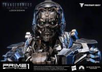 Prime 1 Lockdown 10