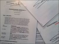 Transformers Dreamwave Simon Furman Scripts