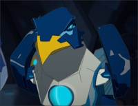 Transformers Robots In Disguise Season 2 Episode 18 Mini Con Madness