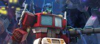 combiner wars optimus prime