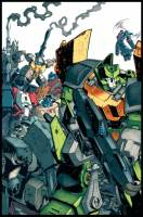 last stand of the wreckers