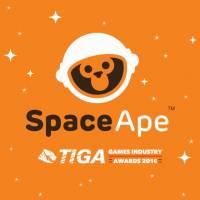 space ape tiga