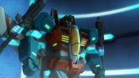 transformers combiner wars starscream