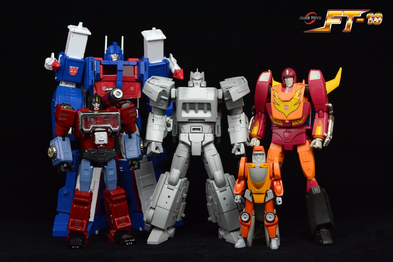 10 Ft Large Fans : Fans toys ft apache prototype images transformers