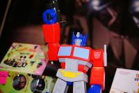 NYCC2016 Soap Studio Transformers 04916