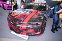 NYCC2016 Transformers Car 05404