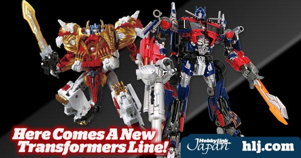 Transformers 10 2016 600x315