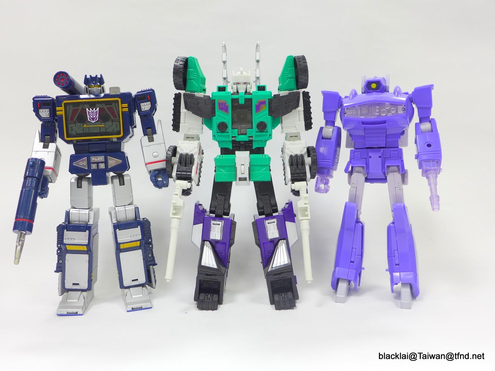Jouets Transformers Generations: Nouveautés Hasbro - Page 40 P1510034