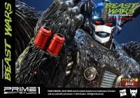 Prime 1 Optimus Primal Color 01