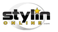Stylin Online Header