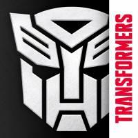 Transformers Kabam Hasbro Generations Collide