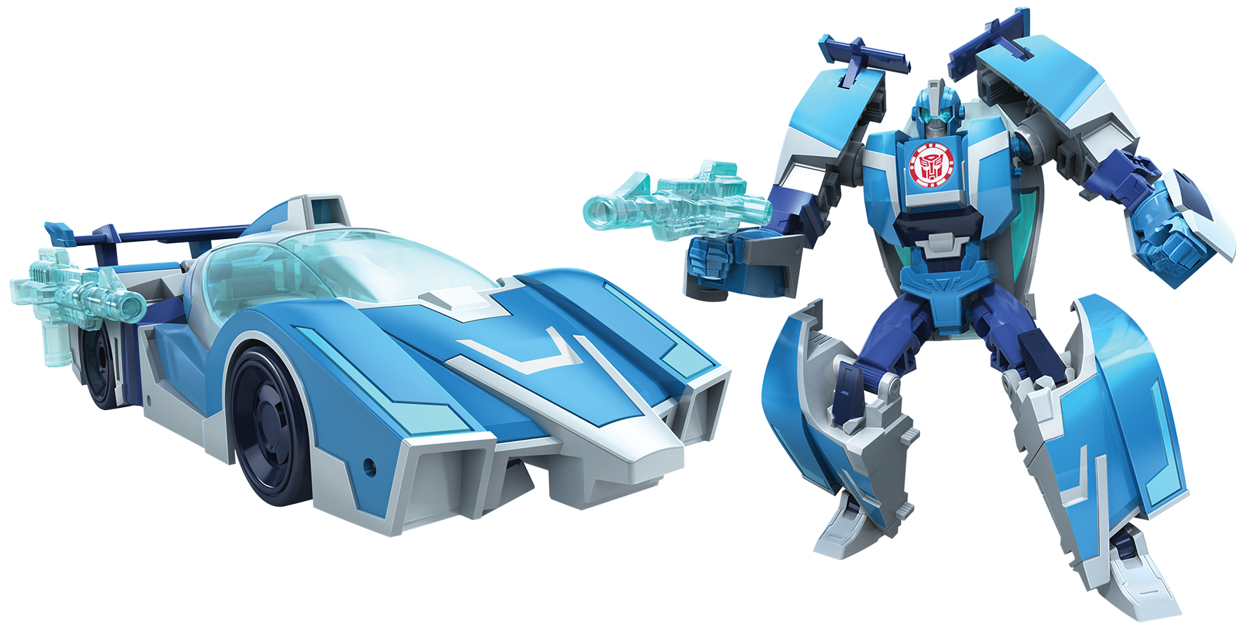 transformers robots in disguise combiner force crash