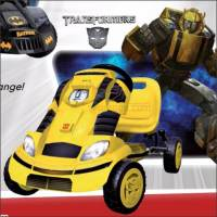 transformers movie toys products transformers news tfw2005. Black Bedroom Furniture Sets. Home Design Ideas