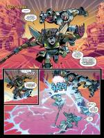 lost light 1 1