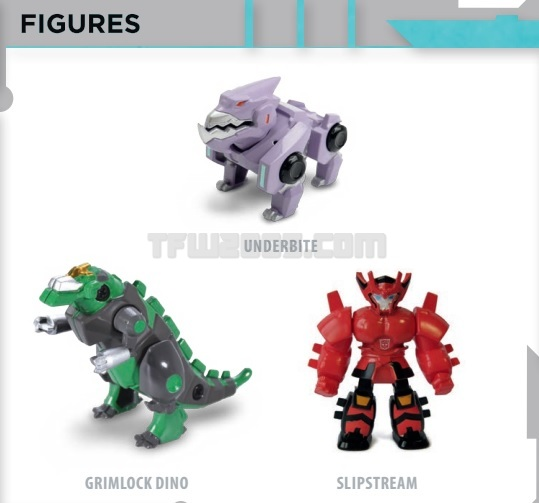 Simba Smoby 2017 Transformers The Last Knight And Rid