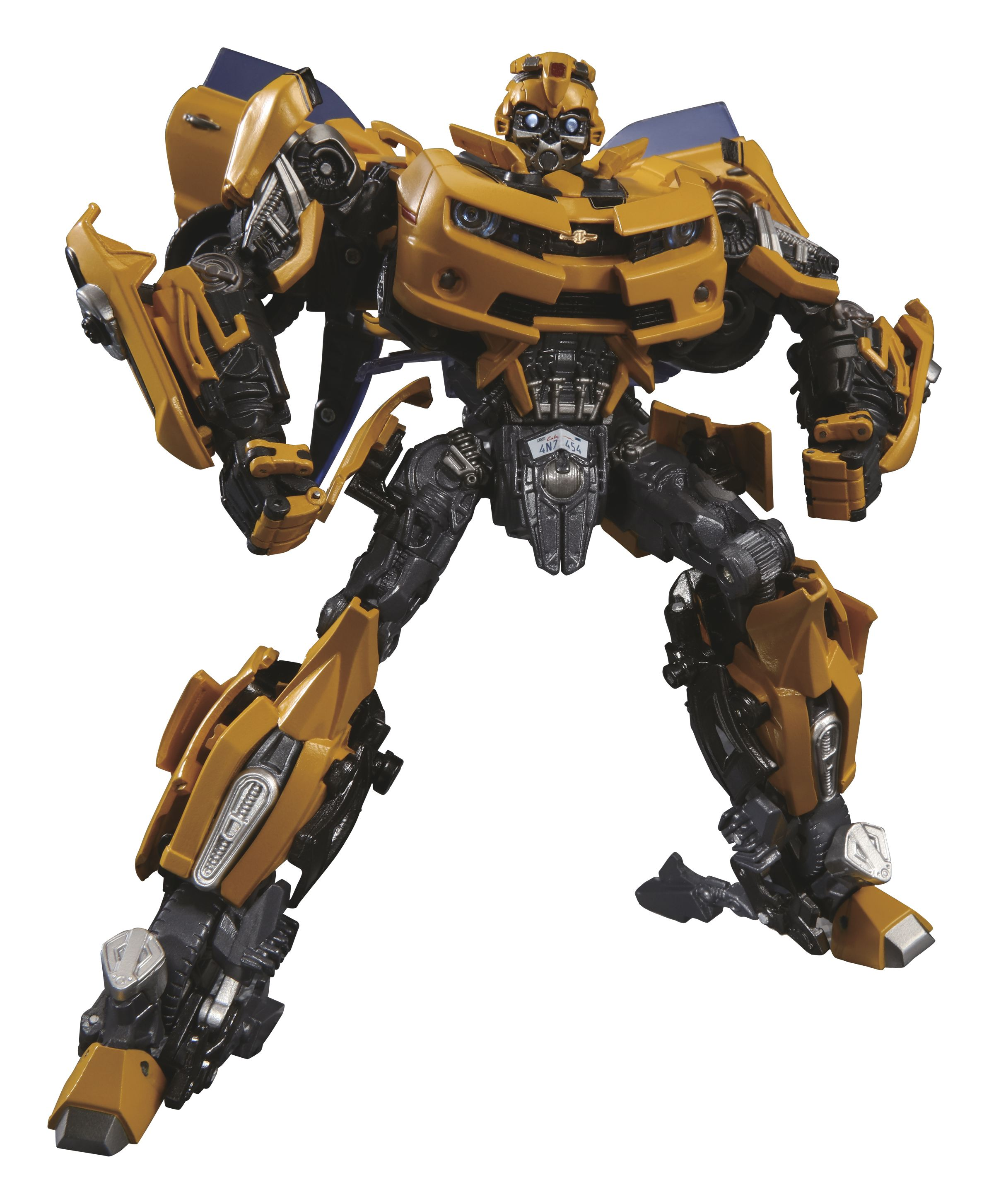 shadow spark optimus and masterpiece movie bumblebee