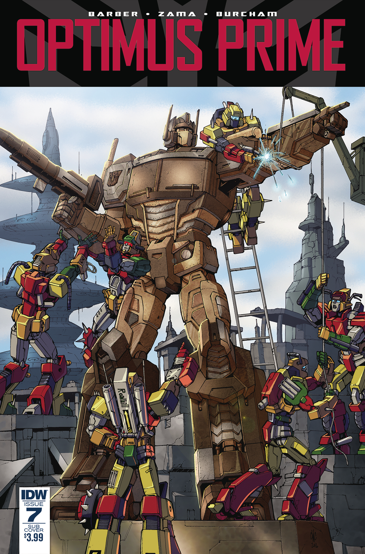 idw may 2017 solicitations transformers news tfw2005. Black Bedroom Furniture Sets. Home Design Ideas