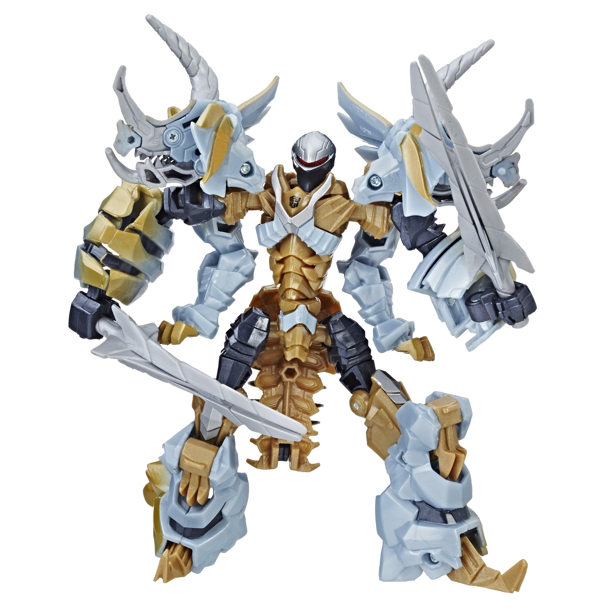 toys r us remote control car with Toy Fair 2017 Transformers Last Knight Premier Series Official Images 333645 on Ferngesteuertes Auto together with A 52114594 in addition Green Tree Frog Soft Toy Stuffed Plush Animal 13884665 besides New Bright 1 16 Remote Control Sports Car Assorted moreover China Remote Control Plane 178 YC26.