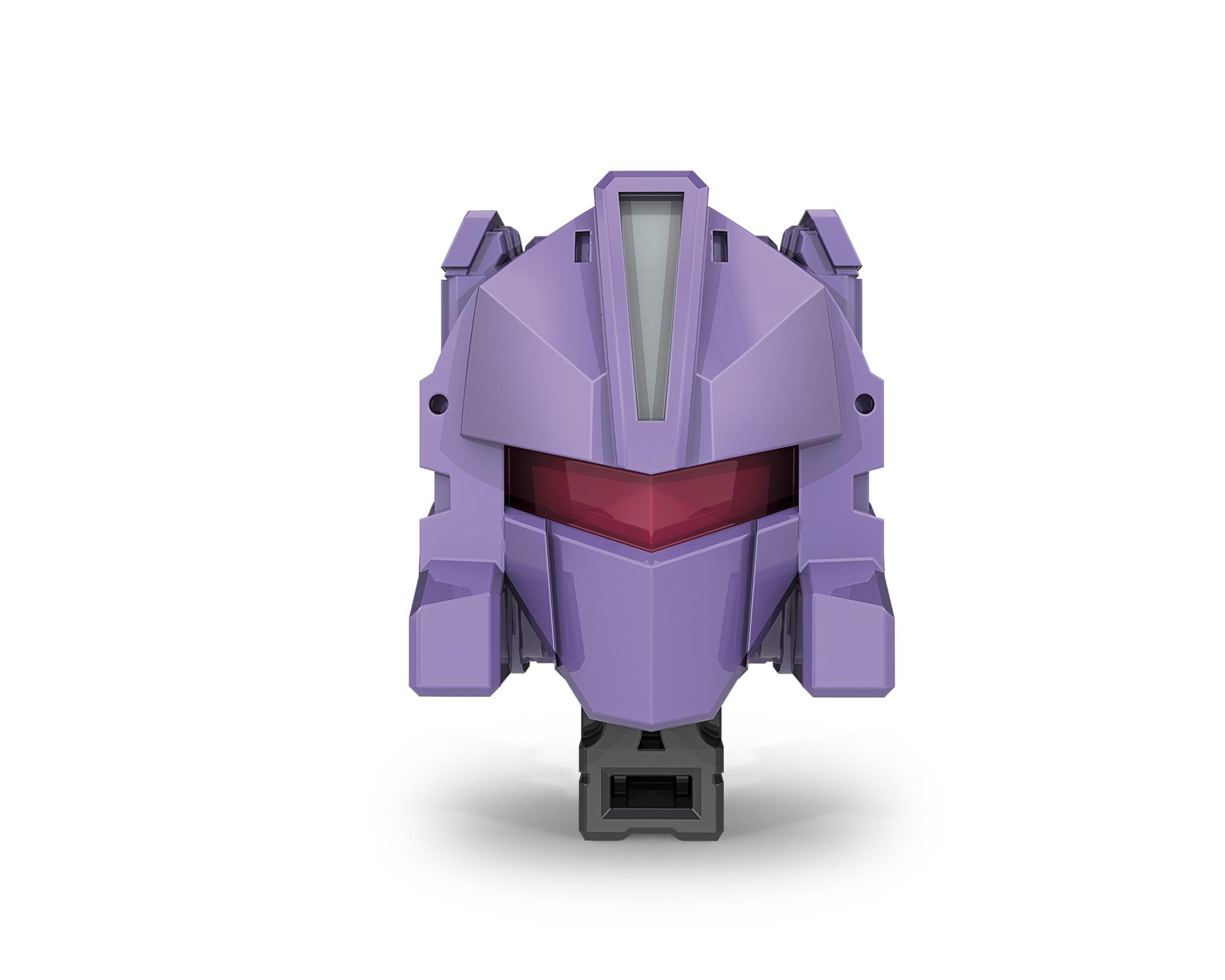 Titans Return Trypticon - Transformers kiev ua