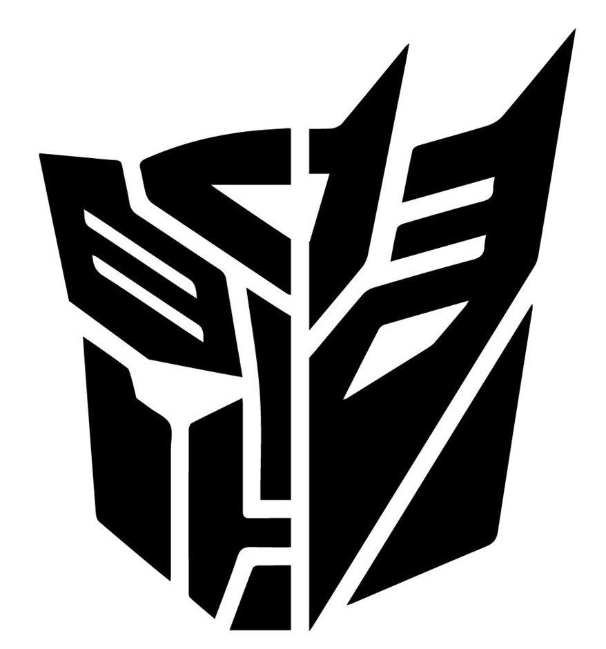 new hasbro transformers logo trademark filed at uspto