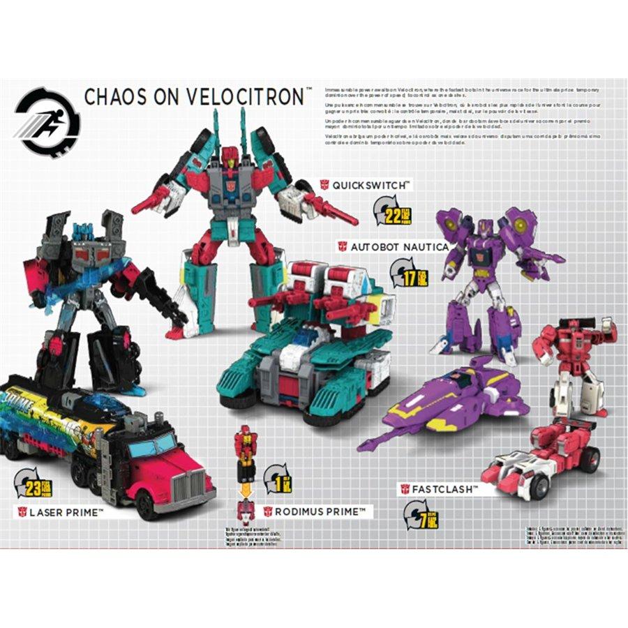 Jouets Transformers Generations: Nouveautés Hasbro - Page 6 0a