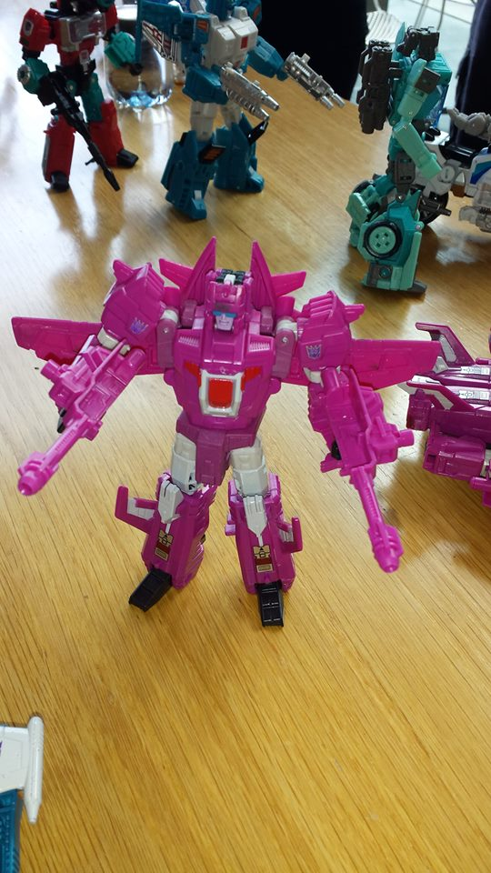 Misfire-and-Slugslinger-02.jpg