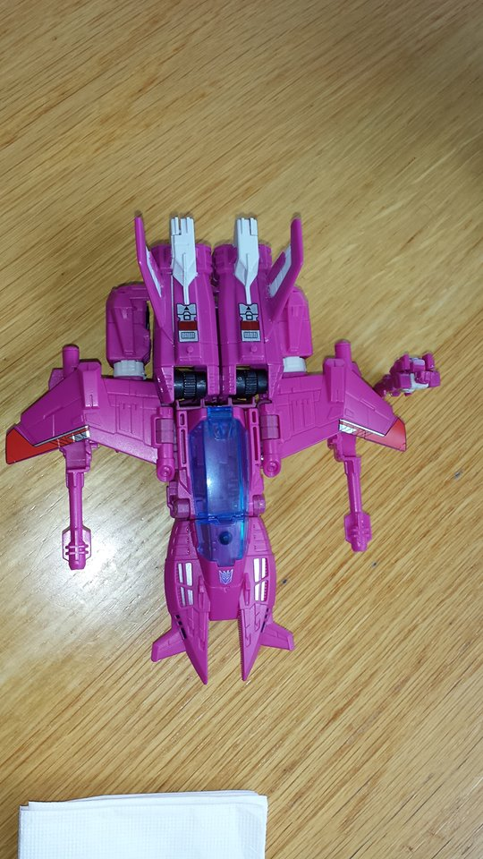 Misfire-and-Slugslinger-03.jpg