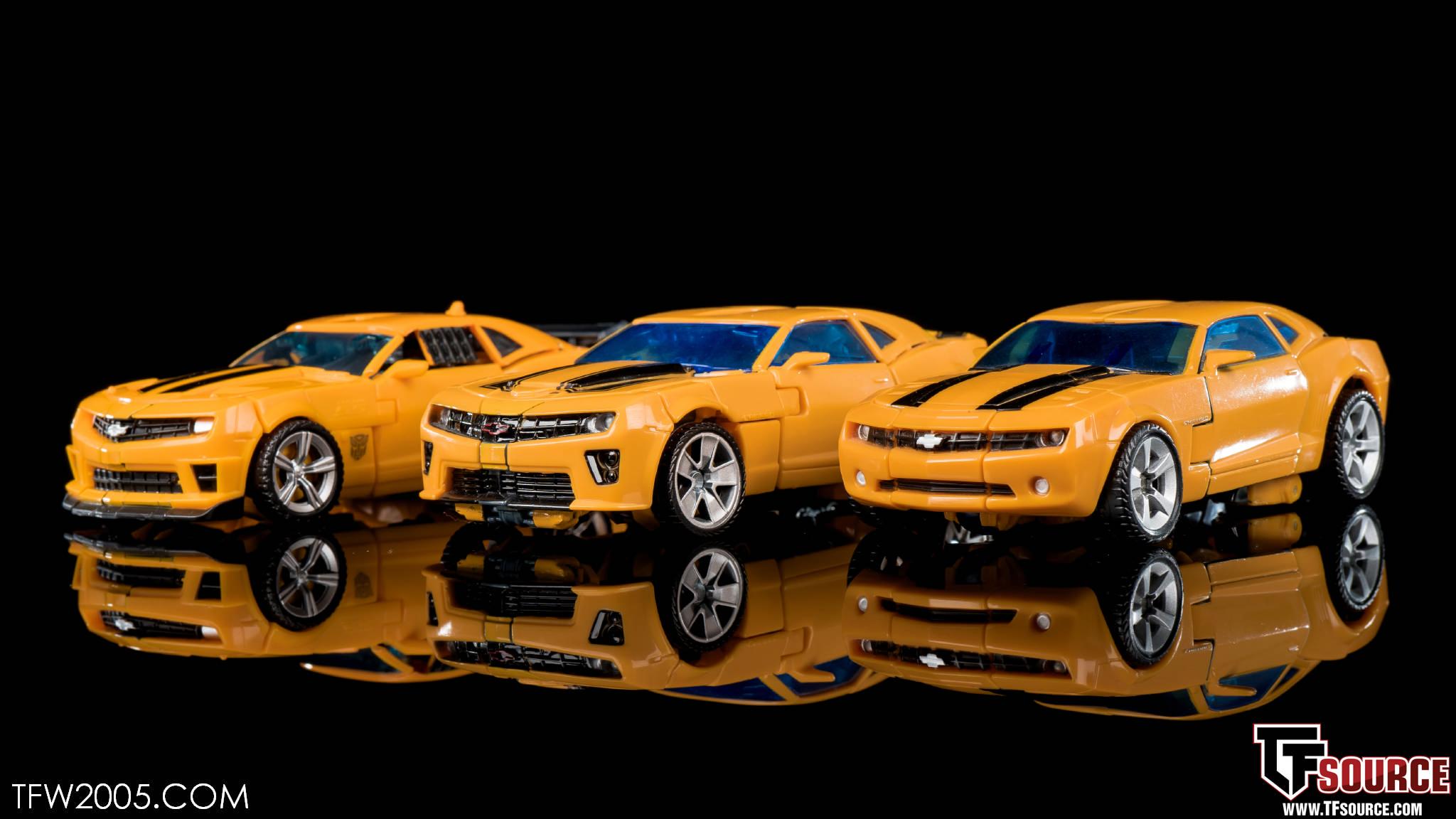 Bee Car Wash
