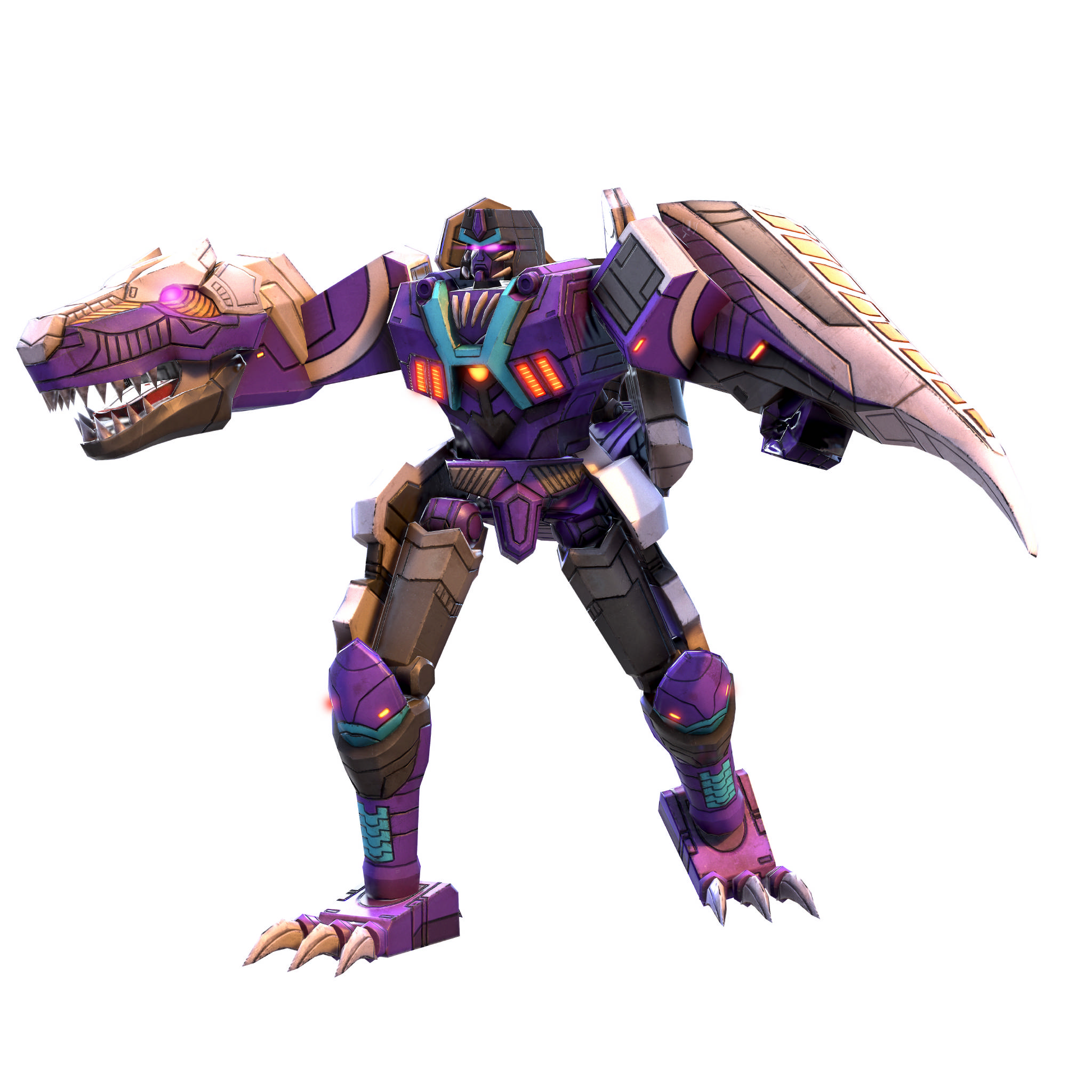 Transformers Earth Wars Beast Wars Saga Update - Simon ...