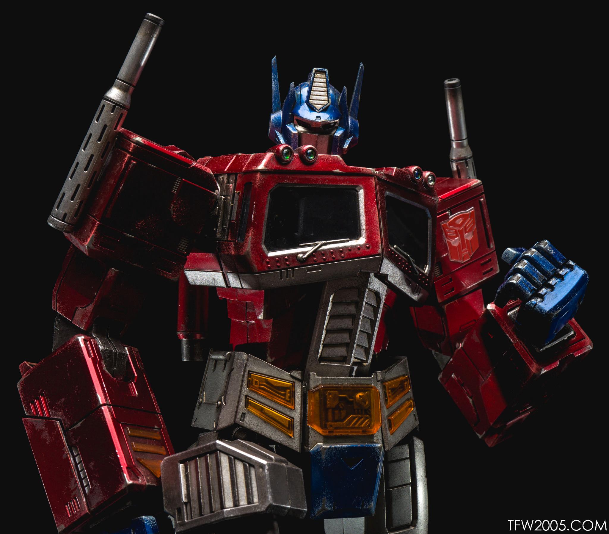 3A G1 Optimus Prime 056