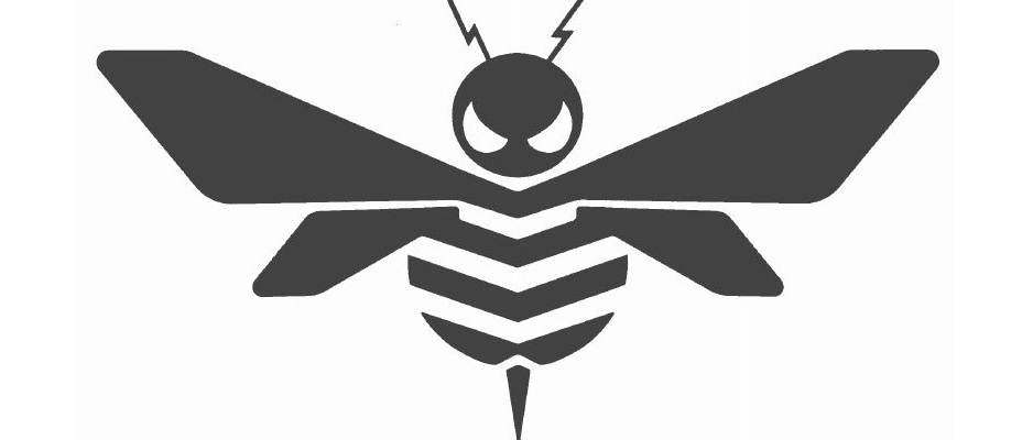 Transformers: The Bumblebee Movie Logo Revealed