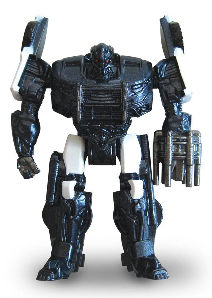 first look at simba smoby transformers the last knight die cast toys transformers news tfw2005. Black Bedroom Furniture Sets. Home Design Ideas