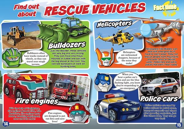Transformers Rescue Bots: Série animé + Jouets (2011-2016) - Page 7 Transformers-Rescue-Bots-Magazine-003