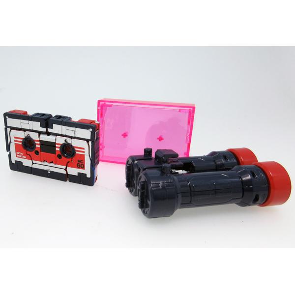 [Masterpiece] MP-15E et MP-16E Mini-cassettes Night Stalker, Stripes, Enemy et Wing Thing MP15-16-Enemy-2