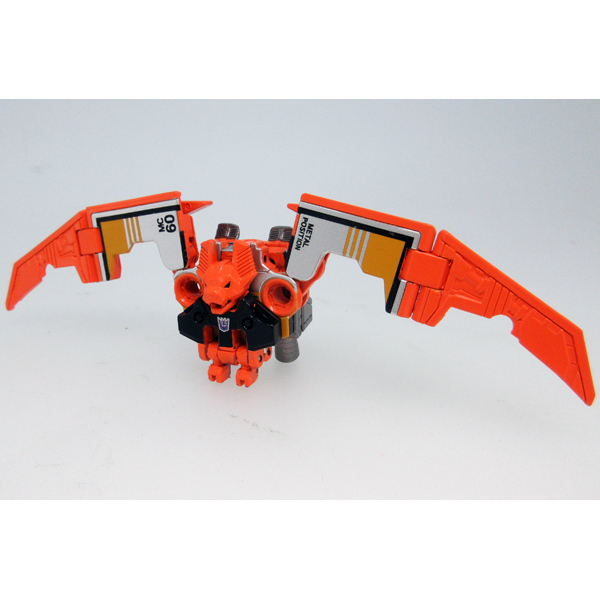 [Masterpiece] MP-15E et MP-16E Mini-cassettes Night Stalker, Stripes, Enemy et Wing Thing MP15-16-Wing-Thing-1