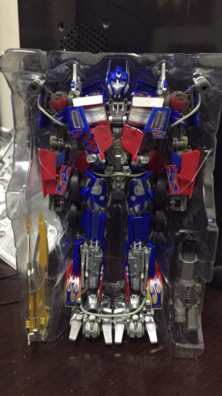 [Masterpiece Film] MPM-4 Optimus Prime Mastepiece-Movie-Optimus-Prime