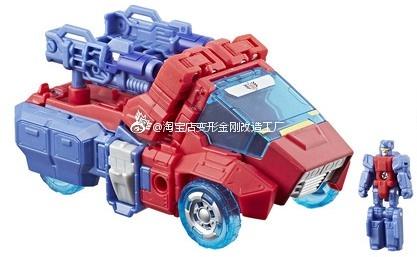 Jouets Transformers Generations: Nouveautés Hasbro - Page 6 Transformers-Tribute-2-pack-03