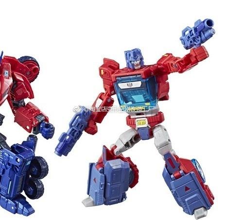Jouets Transformers Generations: Nouveautés Hasbro - Page 6 Transformers-Tribute-2-pack-04