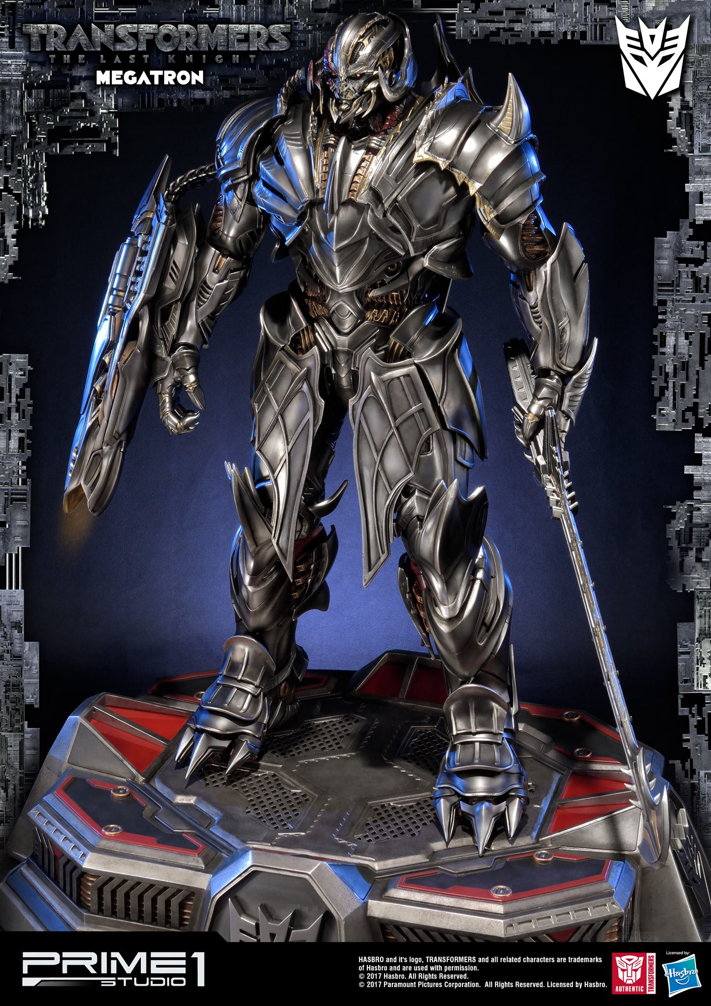 Best Transformer Toys  Guide and Reviews