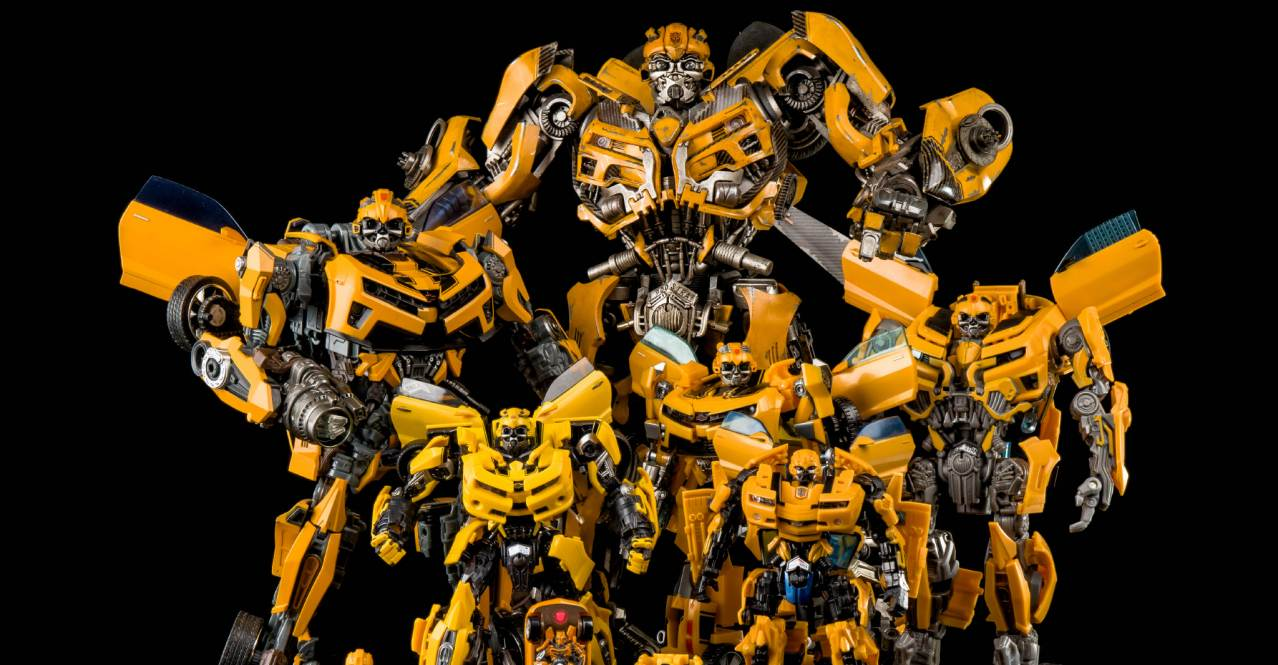 mpm 3 bumblebee transformers masterpiece photo review transformers news tfw2005. Black Bedroom Furniture Sets. Home Design Ideas