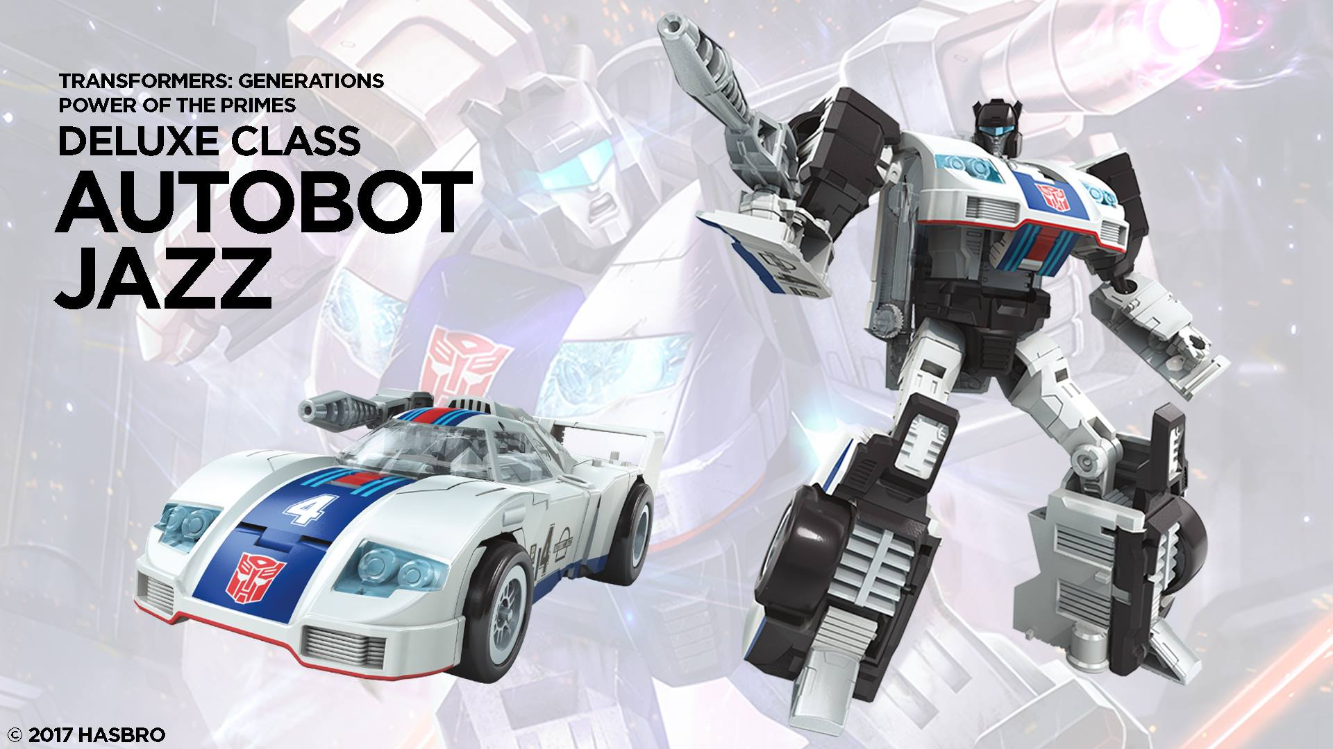 Power Of The Primes Initial Official Images Transformers