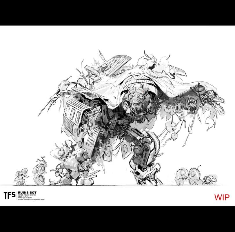 Concept Art des Transformers dans les Films Transformers - Page 5 Transformers-The-Last-Knight-Concept-Art-Canopy-002