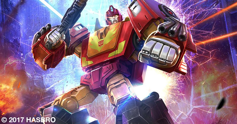 Power-Of-The-Prime-Rodimus-Prime-Art.jpg