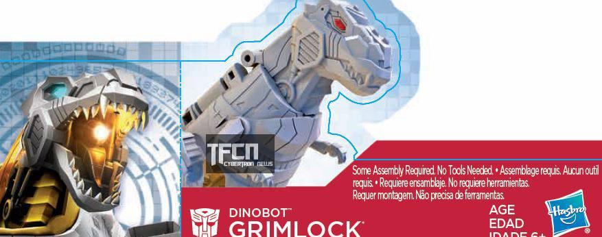 Transformers Fidget Its Cube Optimus Prime Action Figure 2017 NEW