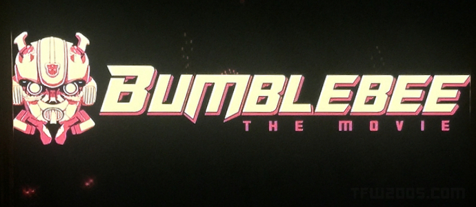 Transformers: Bumblebee Le Film (2018) Bumblebee-The-Movie-Title