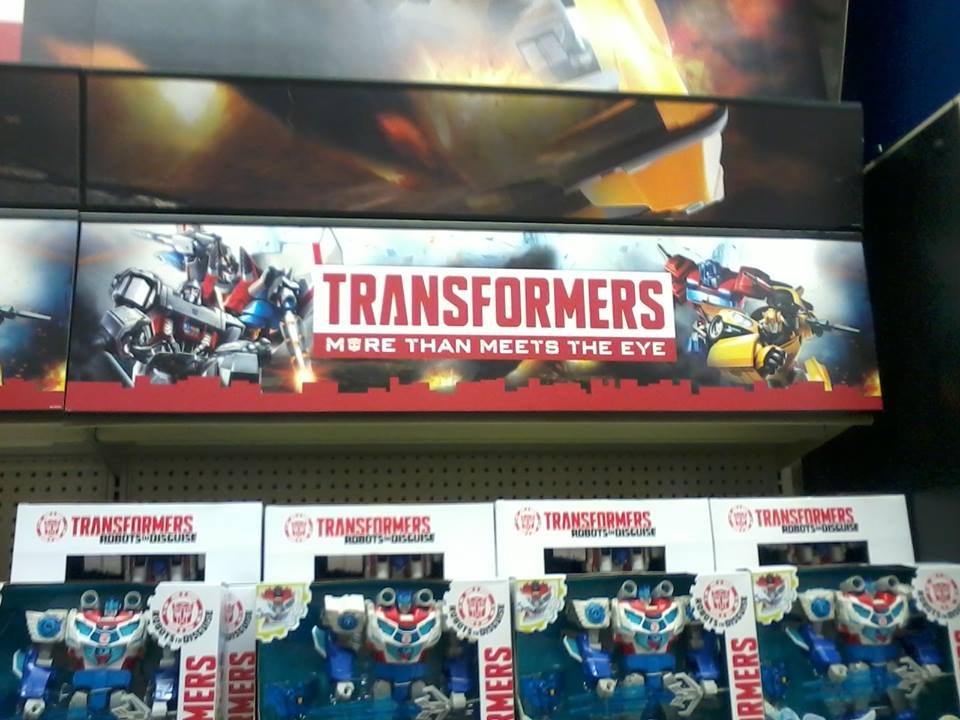 Transformers-ToysRUs-Evergreen-004.jpg